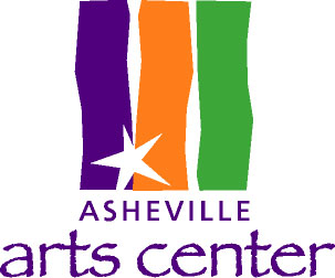 Asheville Arts Center - Asheville NC