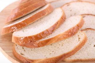 Asheville Artisan Bread Bakers' Festival