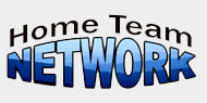 Home Team Network