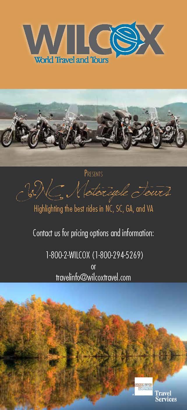 Site Wilcoxtravel Com Wilcox World Travel And Tours