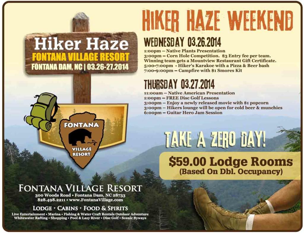 HikerHaze2
